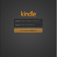2013-02-19_10h15_27