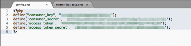 config_php